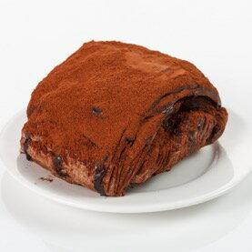 髒髒包-爆紅排隊美食 濃純巧克力味