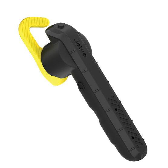 《育誠科技》『Jabra Steel』藍牙耳機/藍芽NFC/Dolby音效/防塵防水防震/另售繽特力鐵三角