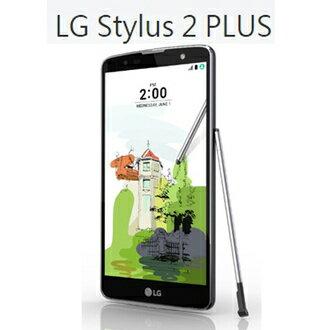LG Stylus 2 PLUS 攜碼台灣之星4G上網吃到飽月繳$688 手機1元 超優惠