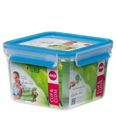 德國EMSA  3D保鮮盒 1.75L #515730