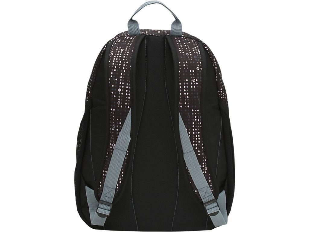 c74840a82ef ASICS: ASICS Unisex BTS Backpack 36 Training Accessories ZR3384 ...
