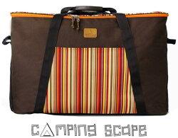 【【蘋果戶外】】Camping Scape CSR_029 韓國 大容量裝備收納袋 裝備袋睡袋收納袋