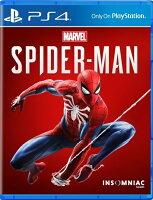 Marvel 玩具與電玩推薦到【全新未拆】PS4 漫威蜘蛛人 Marvel's Spider Man 一般版 中文版 內含初回限定特典【台中恐龍電玩】就在恐龍電玩 恐龍維修中心推薦Marvel 玩具與電玩