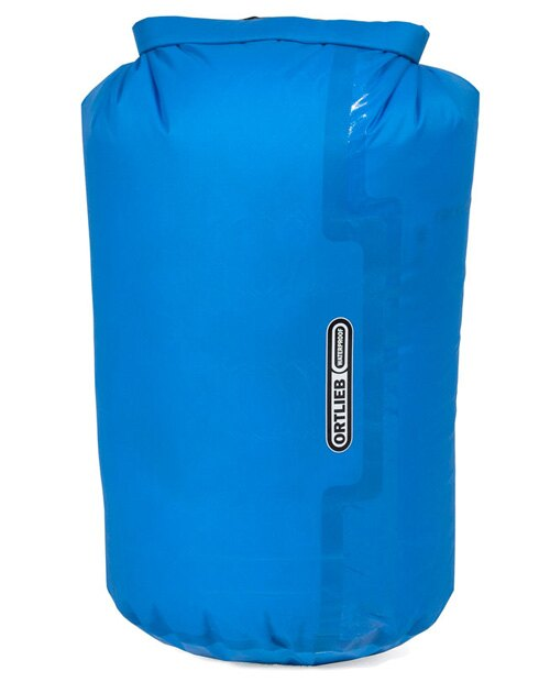 【鄉野情戶外用品店】 Ortlieb |德國| DRY BAG PS10 輕量防水袋/防水收納袋/K20505 【容量12L】