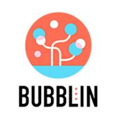 Bubblinsoap