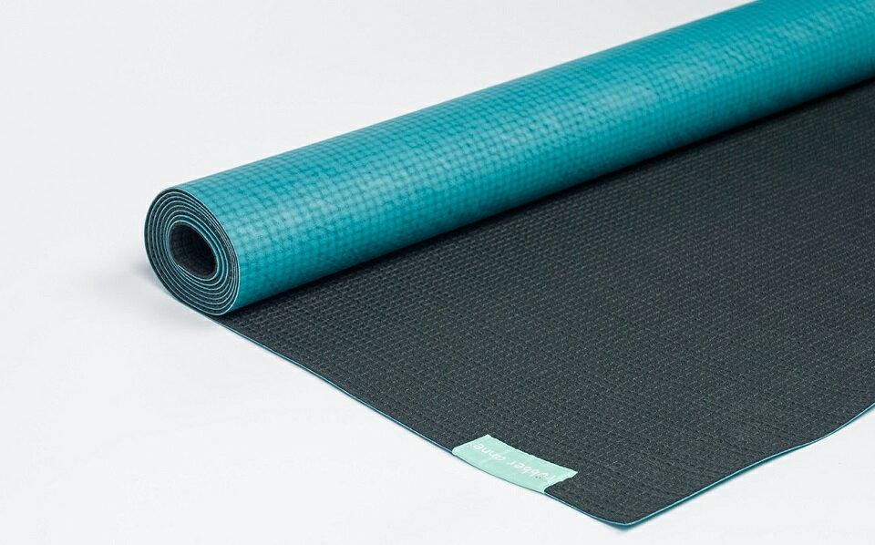 天然橡膠瑜珈墊 – 奏鳴曲(2) 2.5mm