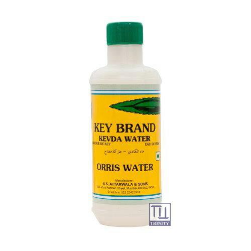 Key Kewda Water 印度香蘭葉水調味品