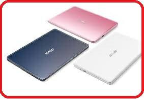 ★PG會員可再折$850★【2017.7新品搶貨中】ASUS 華碩VivoBook E12 E203NA 藍/粉/白 三色 12吋 Smart筆電 Intel Celeron N3450/4G/32G..