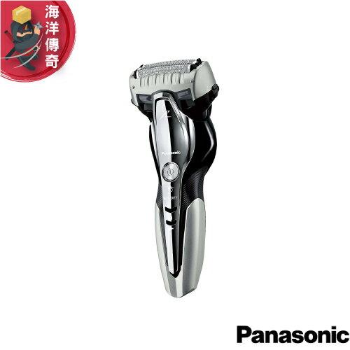 【海洋傳奇】【現貨】國際牌 Panasonic IPX7 3刃 防水電動刮鬍刀 ES-ST6Q 2色可選 【免運】