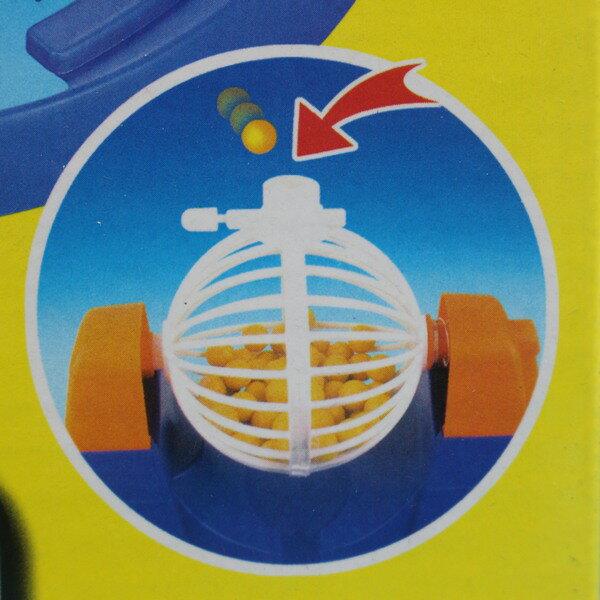 BINGO賓果搖獎機 NO.868.862 賓果卡搖獎機(1~90號) / 一組入 { 定199 } 搖獎機 摸彩機 樂透機 賓果遊戲機~CF108679 4
