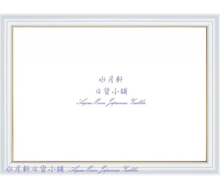 ensky 透明拼圖框 208-W 126-W 透明拼圖 透光拼圖 拼圖框 吉卜力 宮崎駿 龍貓 拉拉熊