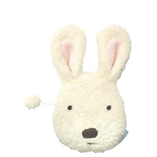 法國兔零錢包706-040