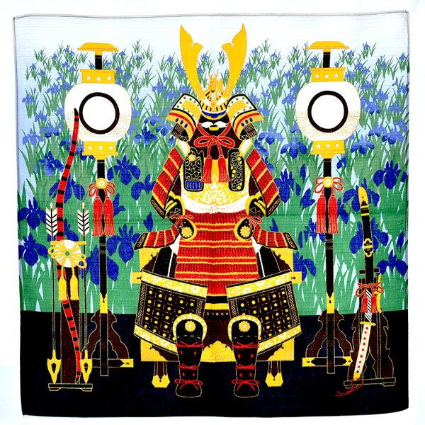 日本武士和風門簾屏風手巾日式輕鬆改變居家風格裝飾日本製製