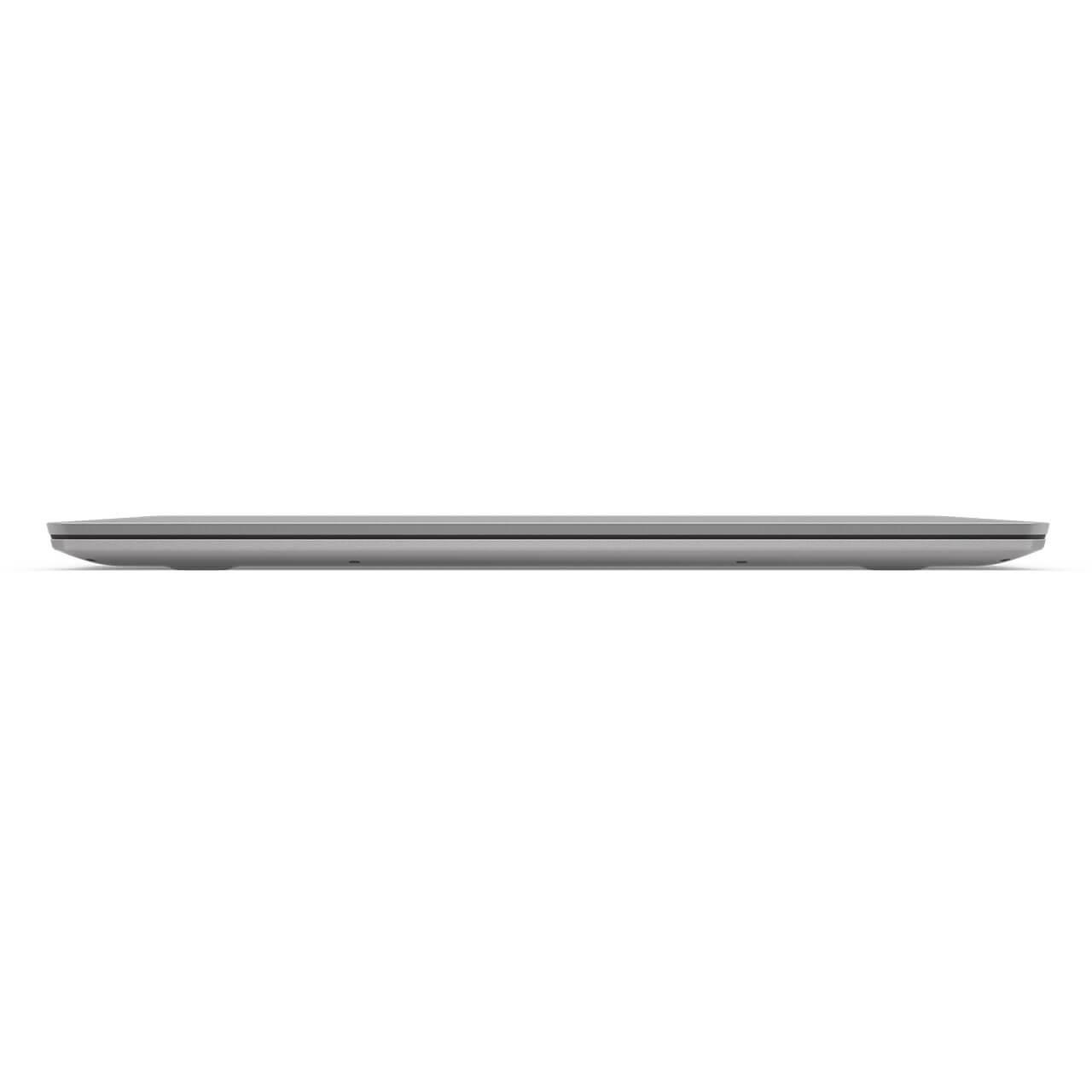 "Lenovo Ideapad 530S, 15.6"", i7-8550U, 8 GB RAM, 512GB SSD, Win 10 Home 64 7"