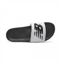 New Balance 美國慢跑鞋/跑步鞋推薦New balance 紐巴倫 情侶款 拖鞋 輕量 柔軟(SMA200W1)