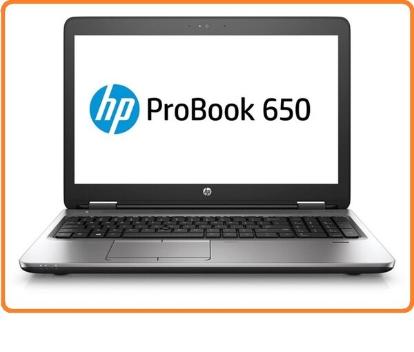 HPProbook650G31KR35PA獨顯商務機650G315.6Wi5-7300U8G500GM4652GDVDRWWIN10P3Y