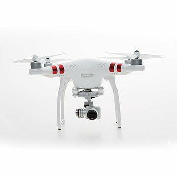 *╯新風尚潮流╭* DJI Phantom 3 Standard 四軸飛行器 智能 遙控 空拍機 Phantom3-S