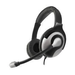 {光華新天地創意電子}INTOPIC廣鼎 JAZZ-UB600 USB頭戴式耳機麥克風 喔!看呢來