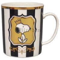 史努比Snoopy商品推薦,史努比馬克杯推薦到史努比 史努比馬克杯/058-337