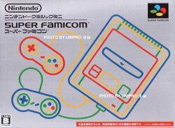 日版 超級任天堂 迷你版 SUPER FAMICOM MINI 遊樂器