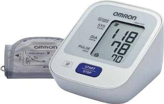 歐姆龍血壓計HEM-7121,來店價1380