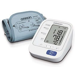 歐姆龍血壓計HEM-7130,來店享優惠