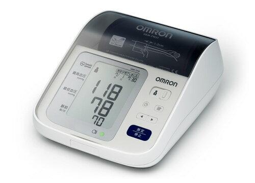 歐姆龍血壓計HEM-7310 (日本製造),來店驚喜價