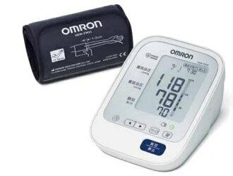 歐姆龍血壓計HEM-7320(日本原裝進口),來店享優惠