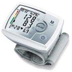 beurer 德國博依血壓計 BC31~三年保固,來店驚喜價