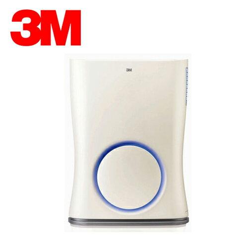 Safetylite:《限時$9900》【輸入序號CNY100滿1000折100】3M淨呼吸Slimax時尚超薄型空氣清淨機適用8-12坪