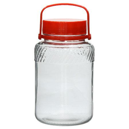 釀酒罐 5L