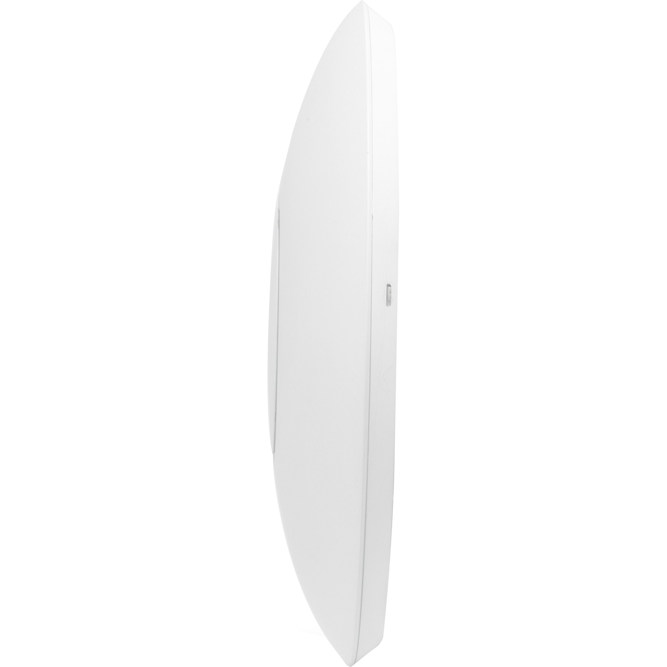 Ubiquiti UniFi UAP-AC-PRO IEEE 802.11ac 1300Mbit/s Wireless Access Point - Power Supply (Not Included) - 2.40 GHz, 5 GHz - 3 x Antenna(s) - 3 x Internal Antenna(s) - MIMO Technology - 2 x Network (RJ-45) - Wall Mountable, Ceiling Mountable - 5 Pack 3