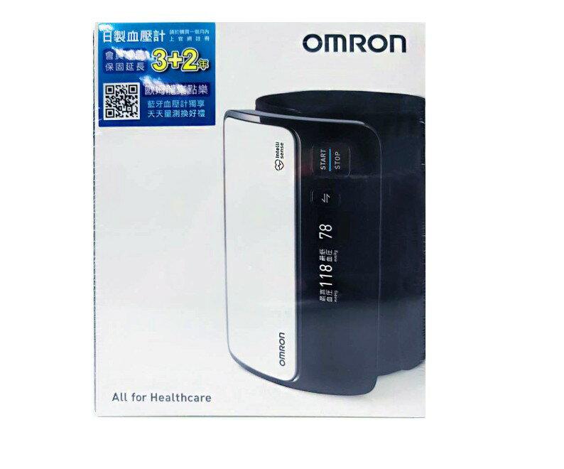 (詢問優惠)omron 歐姆龍 HEM7600T 血壓計 藍芽血壓計