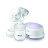 Philips Avent新安怡 - 輕乳感單邊電動吸乳器 (親乳感) 【好窩生活節】 - 限時優惠好康折扣