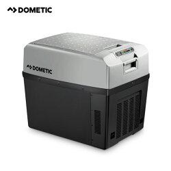 【DOMETIC】TC系列最新一代 TCX-35 半導體多用途行動冷熱兩用箱