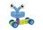 Gigo智高 - 小小工程師系列 - 汽車狂想曲 #7262 贈Gigo瓢蟲禮盒! 3