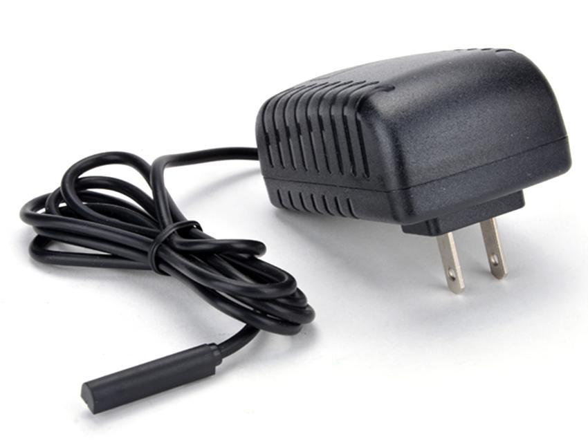 AC Adapter Charger for Microsoft Surface 10.6 RT Tablet 0