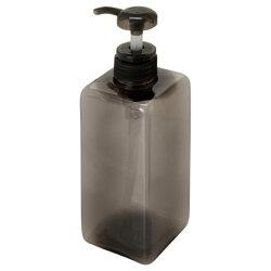 壓瓶 CLEAR GY600 NITORI宜得利家居