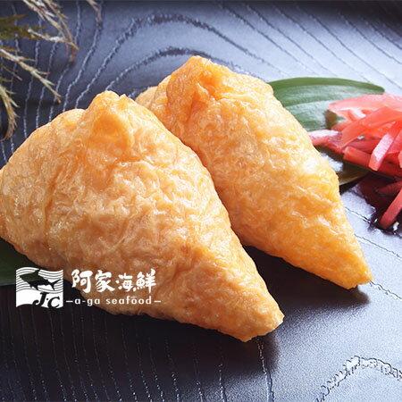 名柳三角豆皮/壽司皮 (80片) 810g±10%/包