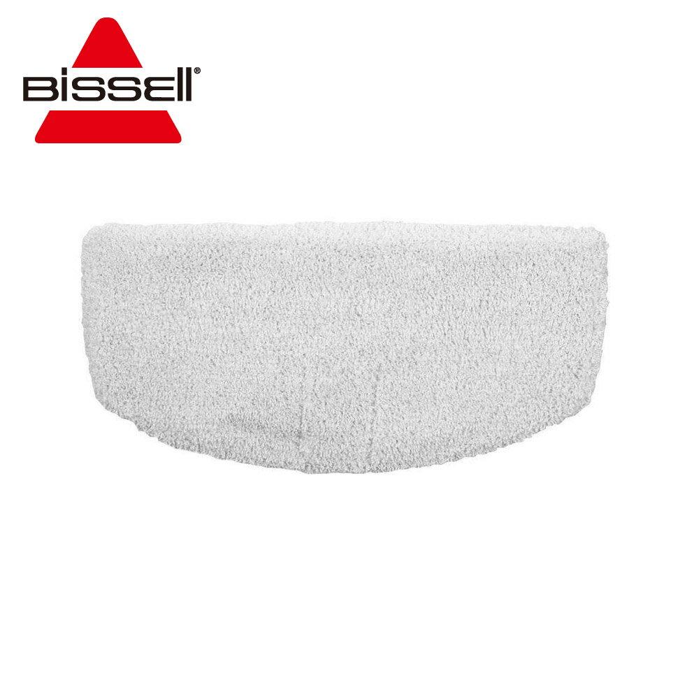 美國 Bissell 必勝 2233T 細柔纖維拖把墊 (1入) - 限時優惠好康折扣