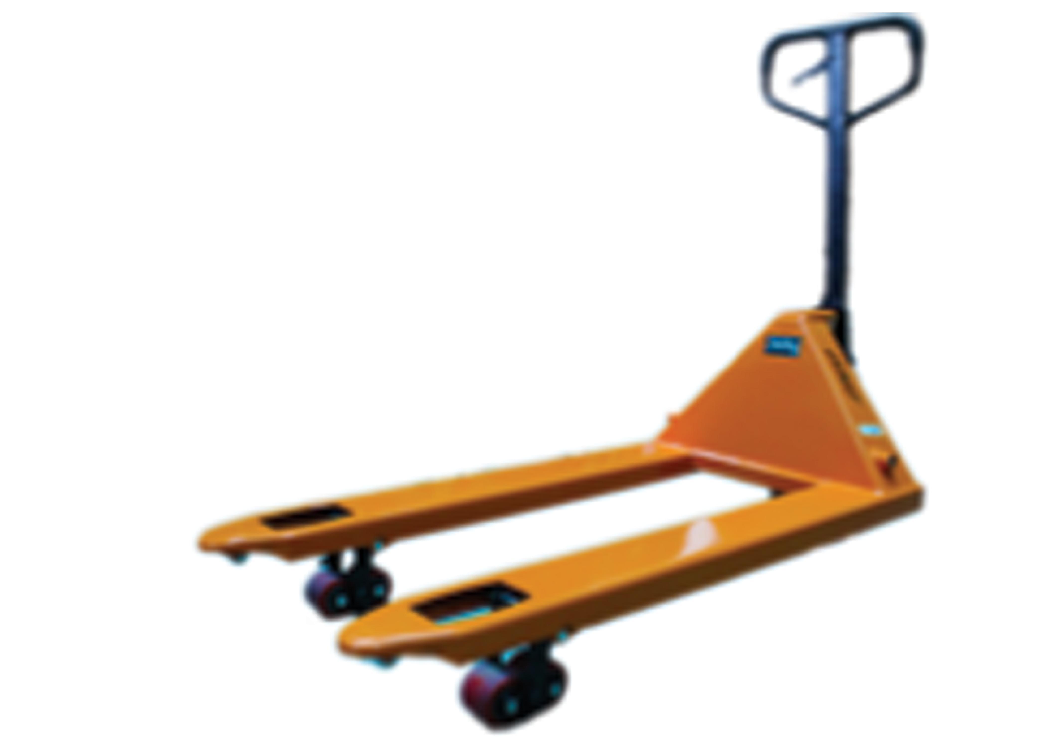 3噸油壓拖板車,托板車/拖板車維修,千斤頂,升降台車