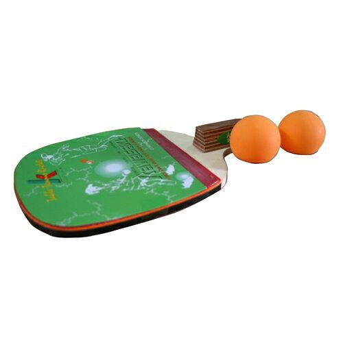 kawasaki桌拍KJ-101正拍附2顆球【愛買】