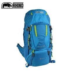 【露營趣】附防雨套 RHINO 犀牛 R245 Ridgeback 45公升背包 登山背包 健行背包 休閒背包 旅遊背包 自助旅行背包