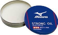 【登瑞體育】MIZUNO 透明保革油 -1GJYG52000