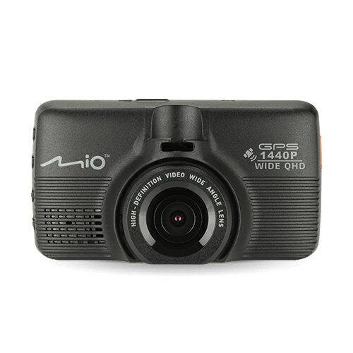 MIO MIVUE 751 2K DASH CAM 高晝質 行車記錄器