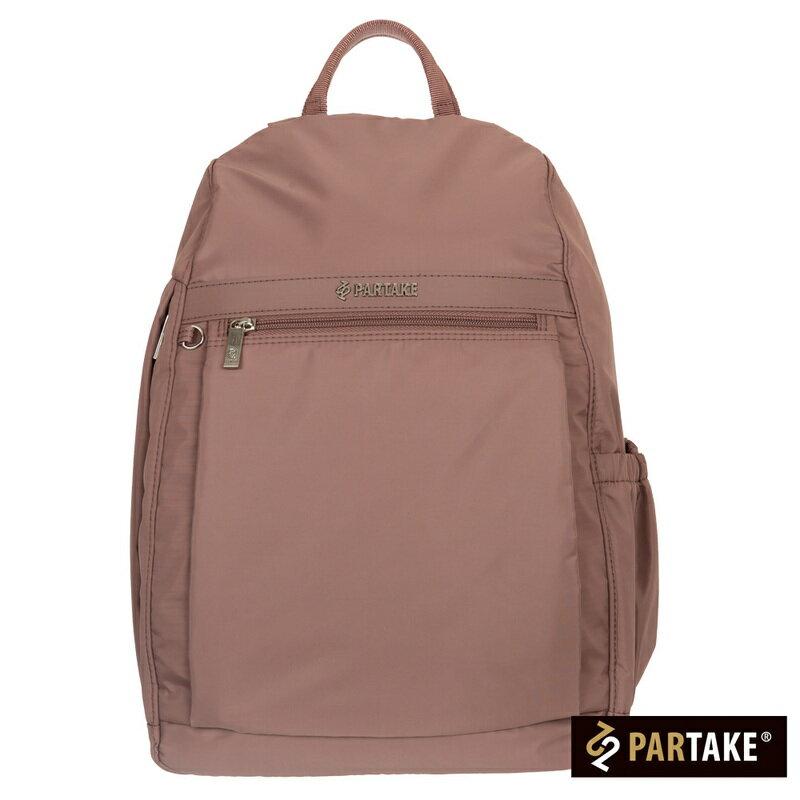 <br/><br/>  【加賀皮件】PARTAKE B2系列 MIT 多色 輕量 可放A4 男包 女包 後背包 B2-81<br/><br/>