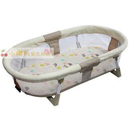mamalove--簡易型小睡床【GN02E】