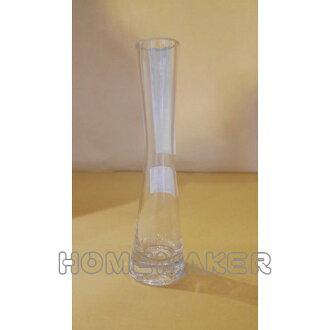 花瓶_JK-2501