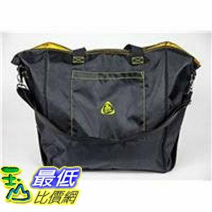 [106美國直購] UpCart MPB-1 高容量推車專用置物袋 Bag Custom Made for UpCart Dolly Doubles as Carrying Case fits 12 ..