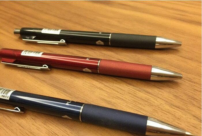 白金牌 MG-50 自動鉛筆